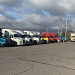 High-Paying-Trucking-Jobs