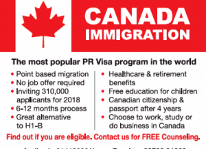 jobs in canada, Canada is best country in the world, pension lifestyle, jobs