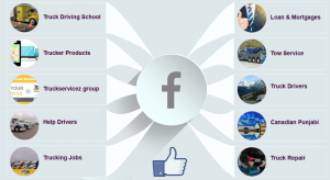 Facebook groups for business, Facebook groups commercial, Facebook, social media