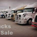 semi-truck buying checklist, used trucks for sale in brampton. used semi truck buying guide