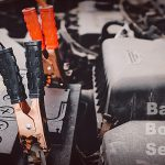 Battery Boost Service, battery boost service brampton, battery boost service near me, taxi battery boost, battery boost toronto, car boost, jump start brampton, car boost service near me, caa