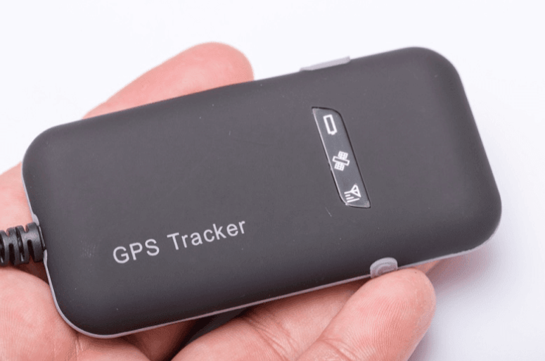 How to choose a GPS tracker, Best GPS tracker, vehicle tracking