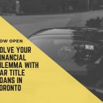Car loan, car loan toronto, car loan brampton, cheap loans, no credit loan.