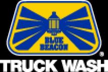 Blue Beacon Truck Wash of Milton, ON