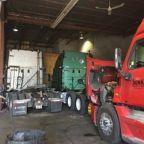 Newtech Truck Service