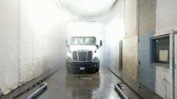 Crown Truck Wash