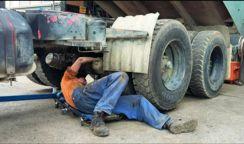 Brampton Tire Warehouse