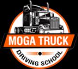 Moga Truck Driving School