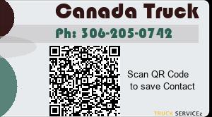 Canada Truck Accessories