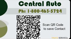 Central Auto & Truck Parts