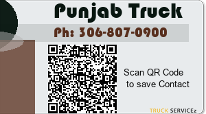 Punjab Truck Loan & Leasing Inc.