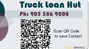 Truck Loan Hut Financial Services